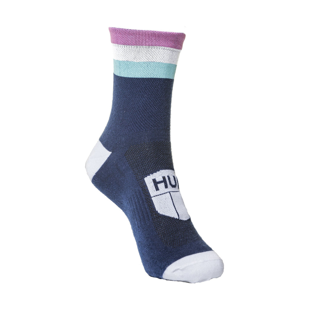 HUP Italian Kids Cycling Socks