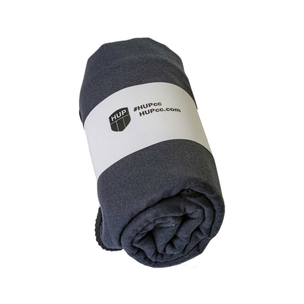 HUP Microfibre Transition Towel