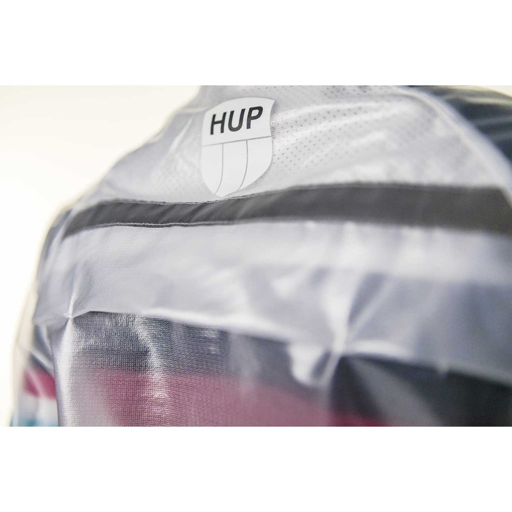 HUP Race Cape