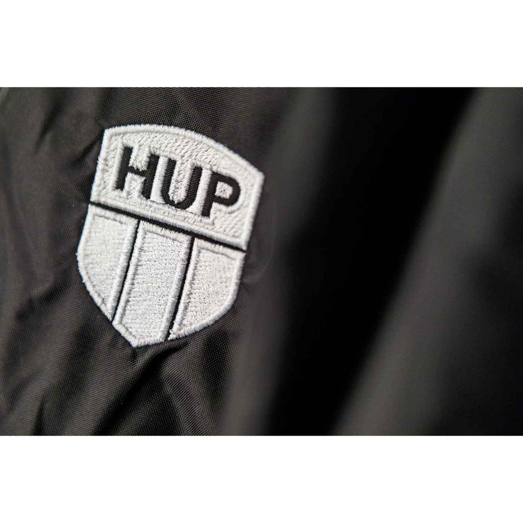 HUP Warm-Up Jacket