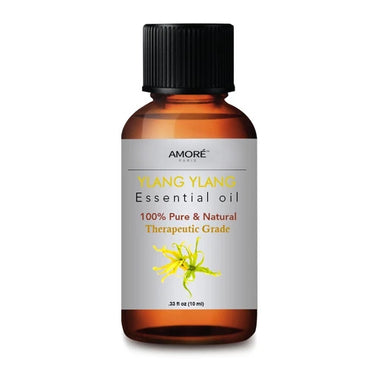 History of Ylang Ylang Essential Oil and its Uses