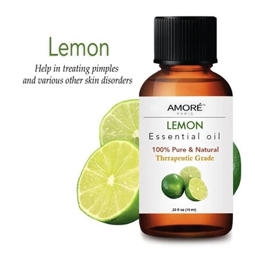 How Do You Use Lemongrass Essential Oil?