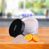 Activated Coconut Teeth Whitening Powder