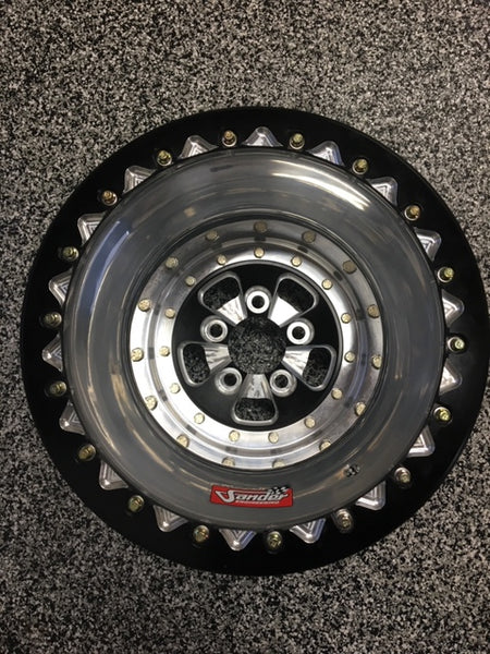 "16"" double beadlock conversion"
