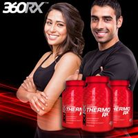 Thermo RX