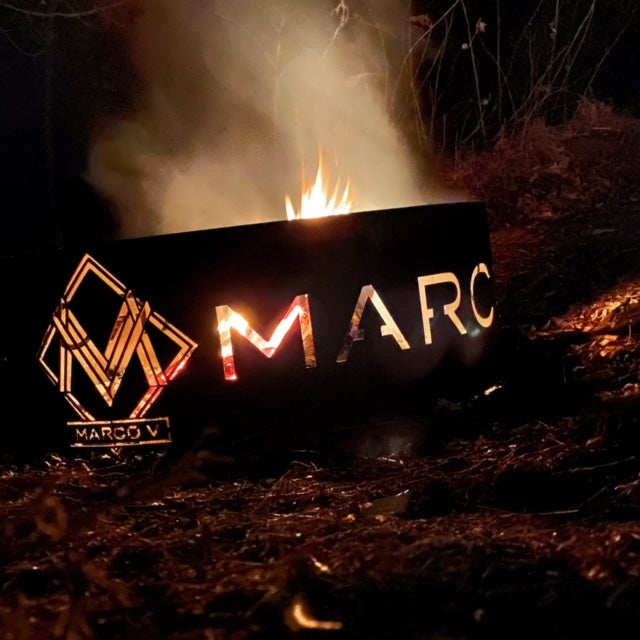 Marco V Cigars - April Update
