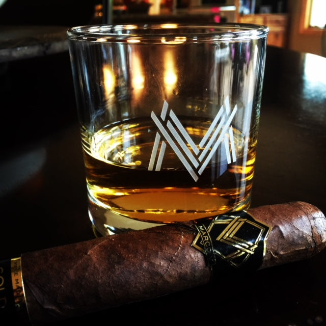 Marco V Cigars - May Update