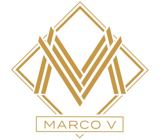 Marco V Cigars Monthly Newsletter Launched