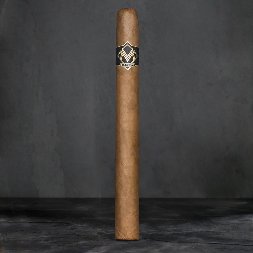 Marco V Cigars | King Dom