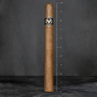 Marco V Cigars | King Dom 2