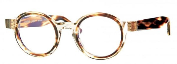Thierry Lasry - Energy