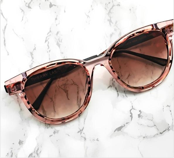 Thierry Lasry- Shorty