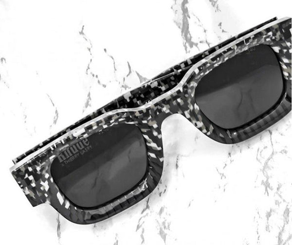 "Thierry Lasry - Rhude X Thierry Lasry ""Rhevision"""
