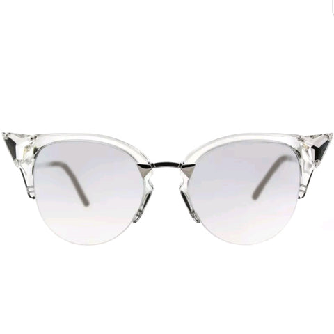 Fendi Womens Sunglasses