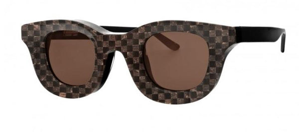 "Thierry Lasry - Rhude X Thierry Lasry ""Rhodeo"""