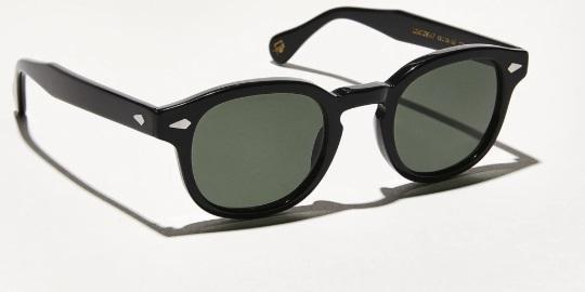 Moscot - Lemtosh-Polarized