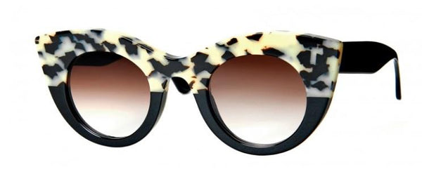 Thierry Lasry - Melancoly