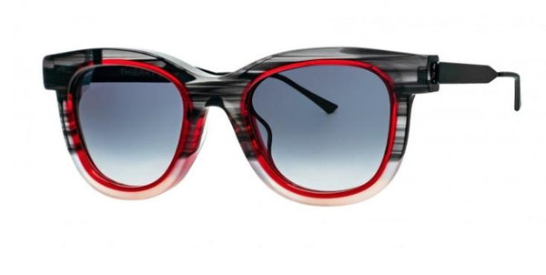Thierry Lasry - Savvvy
