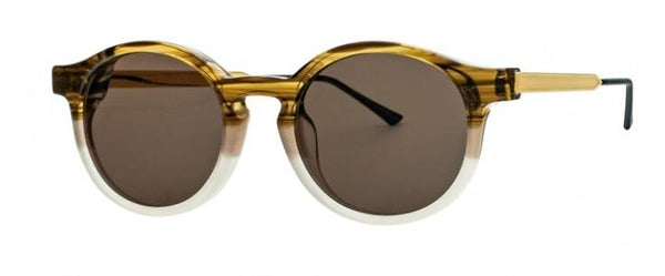 Thierry Lasry - Silenty