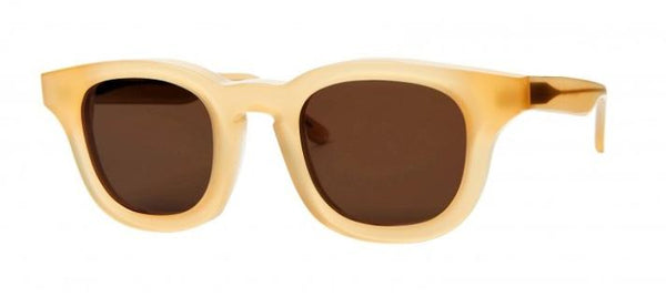 Thierry Lasry - Monopoly