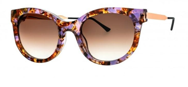 Thierry Lasry - Lively
