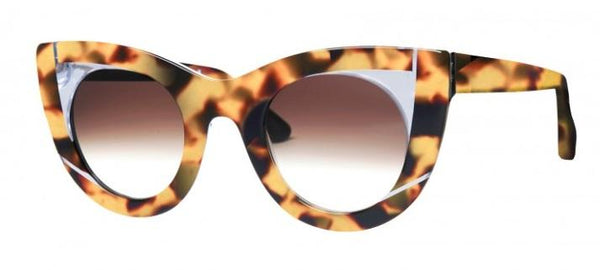 Thierry Lasry - Wavvvy