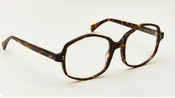 Moscot - Yente