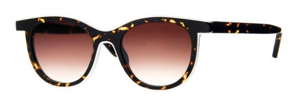 Thierry Lasry - Vacancy