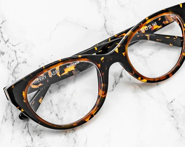 Thierry Lasry - Teasy