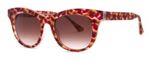 Thierry Lasry - Jelly Vintage