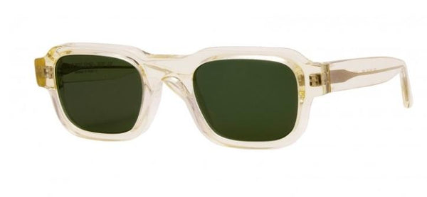 "Thierry Lasry - Enfants Riches Déprimés X Thierry Lasry ""The Isolar"""