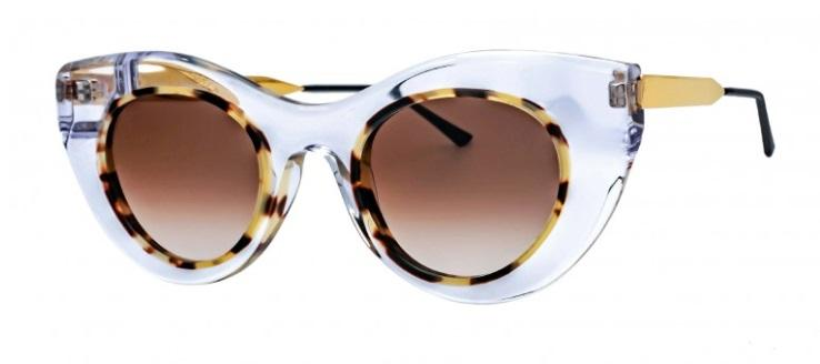 Thierry Lasry - Revengy