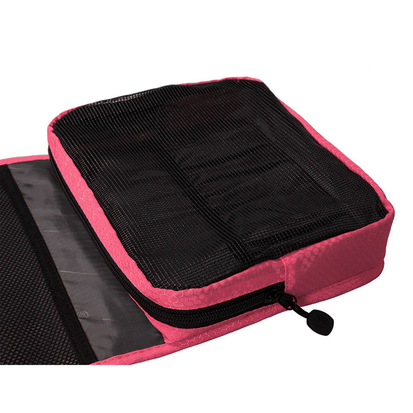 Travel Toiletry Bag