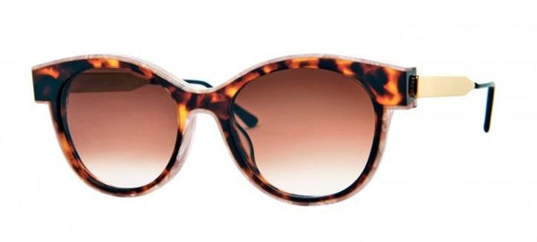 Thierry Lasry - Lytchy