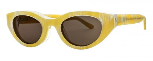 Thierry Lasry - Acidity