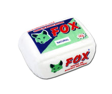"Ideas y Colores - Porcelana Fría ""Fox"" 1 kg. Natural"