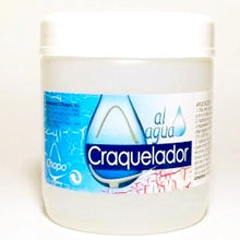 Ideas y Colores - Craquelador 250 ml
