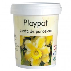 "Ideas y Colores - Porcelana fría ""Playpat"" 500gr."
