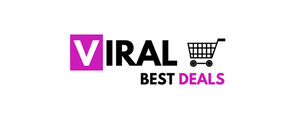 Viral best deals