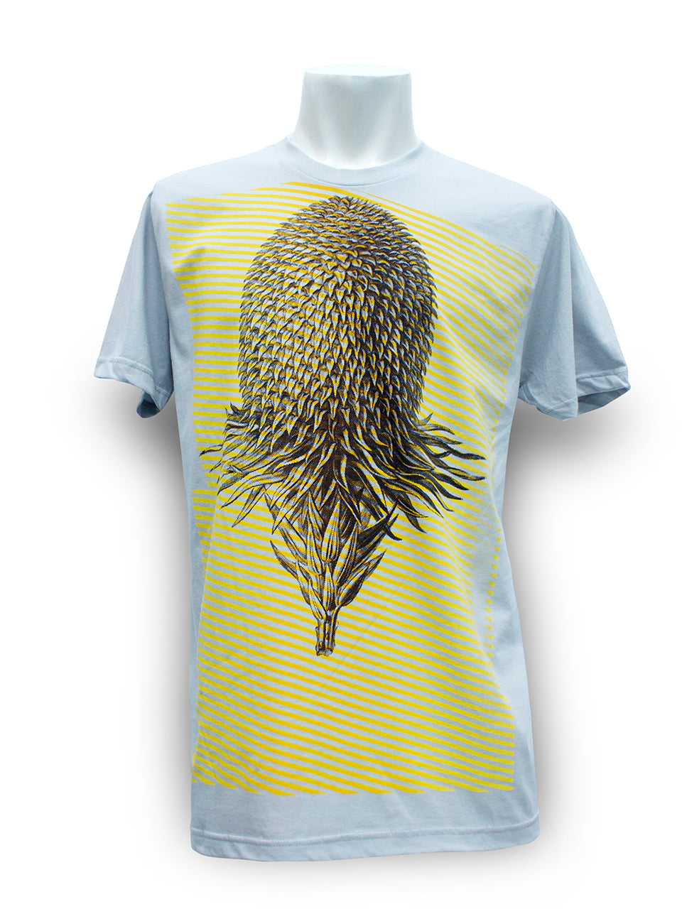 Thistle Stripe T