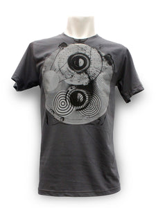 Hypnosis T