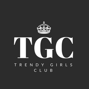 Trendy Girls Club