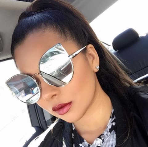 cafe1d6d90b 10 Best Sunglasses To Buy Under  100 That Would Transform You Into ...