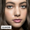 Glamour - I Tried 'Lash Shampoo' and It's Like Eye Makeup Remover on Steroids