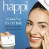 Happi- RevitaLash Adds New Lash Wash