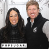 Popsugar - This Fixer Upper Star's Beauty Picks Will Inspire a Makeup Bag Renovation