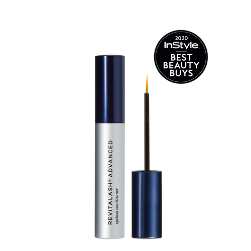 Image of RevitaLash Advanced Eyelash Conditioner & Serum 1.0 mL