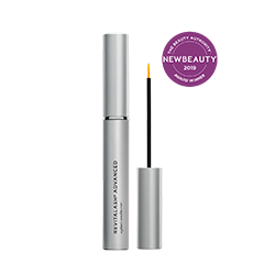 Revitalash Advanced Eyelash Conditioner & Serum