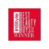 InStyle Best Beauty Buys 2017 Winner