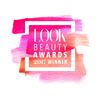 Logo for Look Beauty Awards